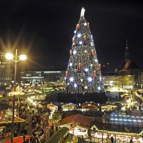 germany-christmas-tree-2010-11-25-13-50-6