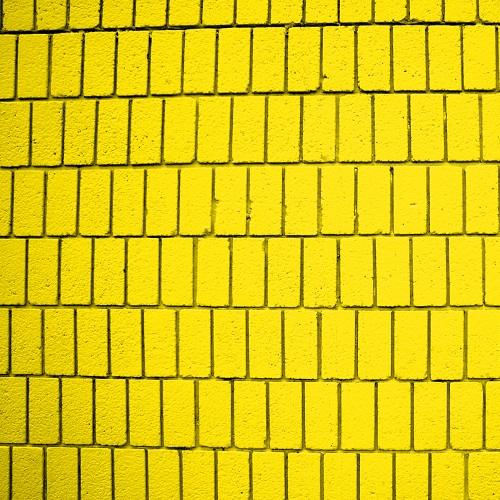 yellow_wall