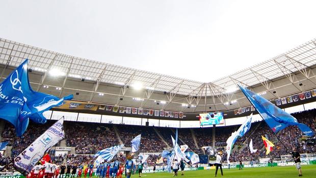 CroppedFromSide620350-sapHoffenheim-Tickets-Saison-14-15-Heimspiele-Koeln-Schalke-Paderborn-Mitglieder