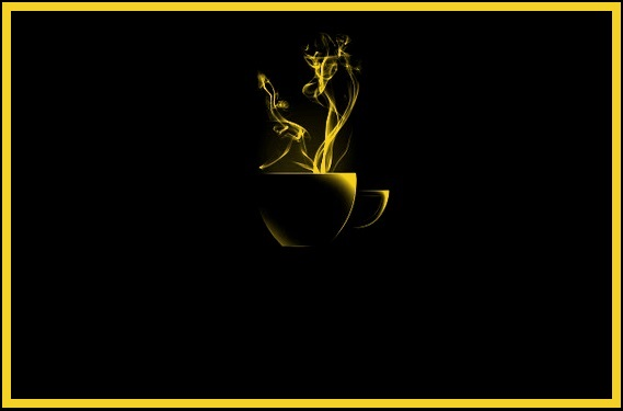 steam coffee brown 2560x1600 wallpaper_wallpaperswa.com_822121