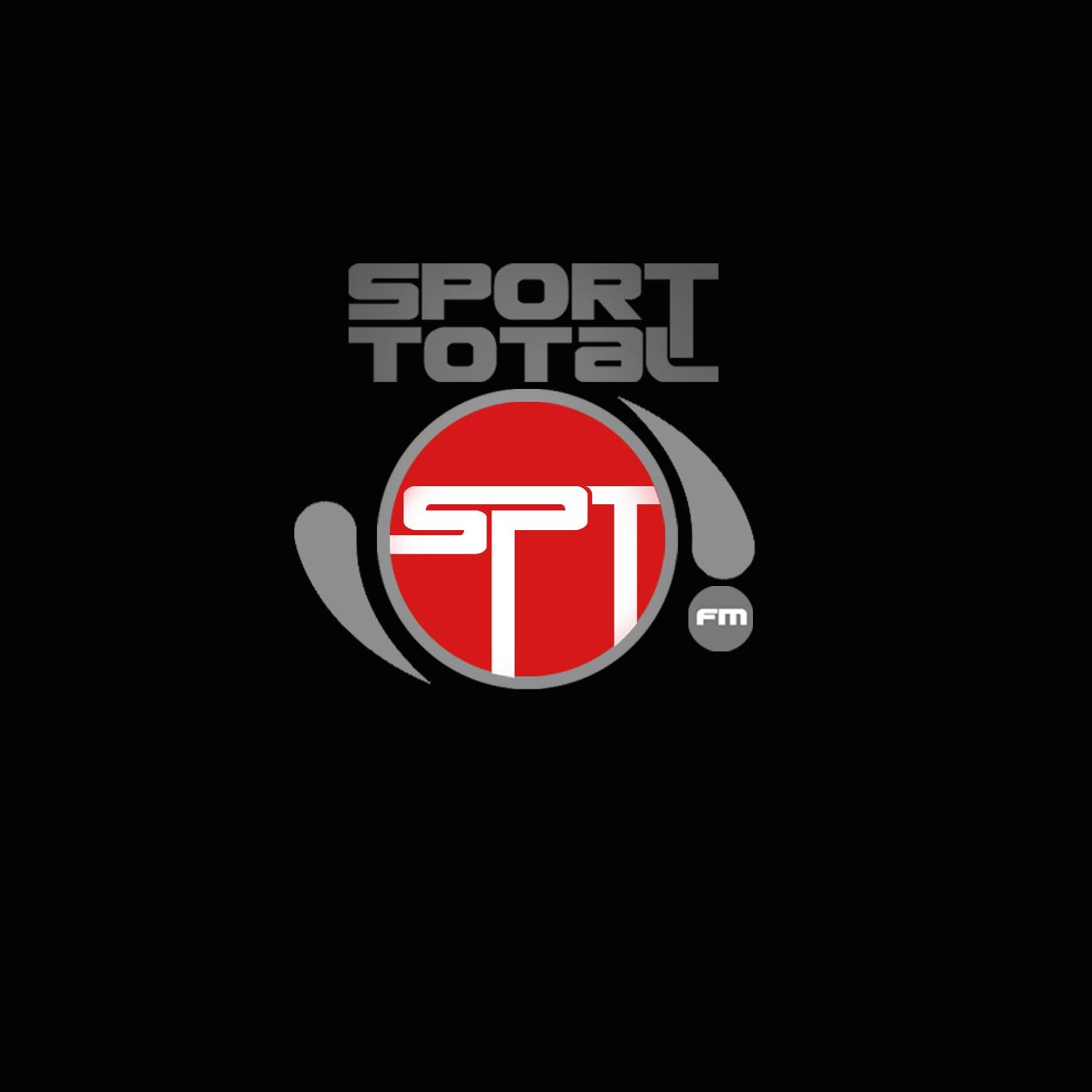 sport-total