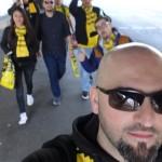 Dortmund 051