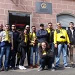 Dortmund 070