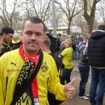 Dortmund 096