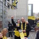 Dortmund 104