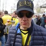 Dortmund 105