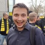 Dortmund 106