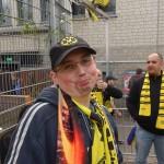 Dortmund 107