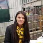Dortmund 110