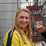 Dortmund 113