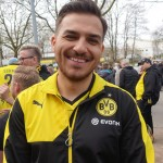 Dortmund 117