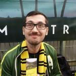 Dortmund 118