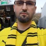 Dortmund 120