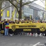 Dortmund 131