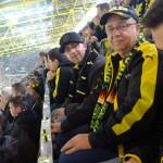 Dortmund 188