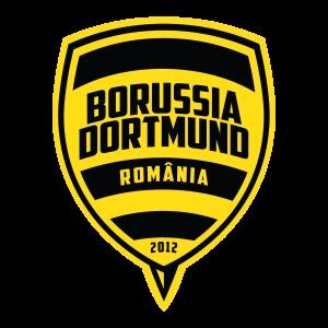Borussia Dortmund Romania Fan Club Oficial